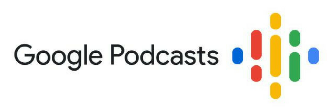 Google-Podcasts-BOSS-TEACHER-PODCAST-LOGO