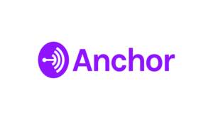 anchorfmlogo